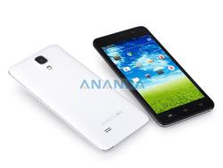 tecno phone DK15 with 5inch QHD screen