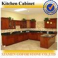 Armários de cozinha modulares, Armários de cozinha autocad, Moderno armários de cozinha de madeira