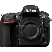 Nikon D810 Digital DSLR Camera Body DGS Dropship