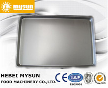 Aluminum Oven Baking Pan Cooking Tray Bakers Tray