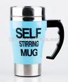 Agitación automática taza de café / café , taza , taza eléctrica / de la taza creativa