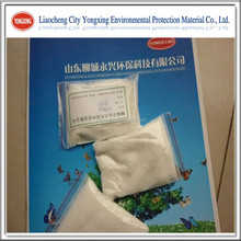 Thickener agent Polyacrylamide chemicals used for mineral separation