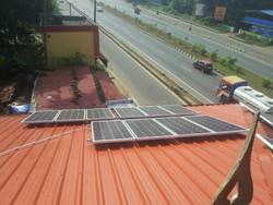 50kw 100kw ground mount solar panels/ solar panel malaysia price 20KW 30KW / cheap solar panel in china 10KW 20KW 30KW