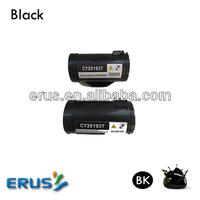 For Fuji Xerox DocuPrint P355D M355DF 355 Black Toner Cartridge CT201937 CT201938