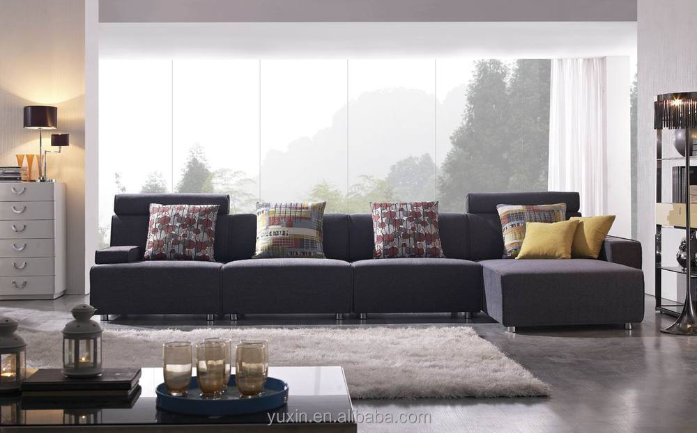 Top China Furniture Luxury Sofa Set Living Room Sofa Furniture Diwan Sofa Set