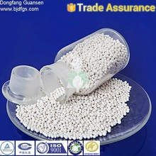 50% Decorative CeramicAlumina Balls