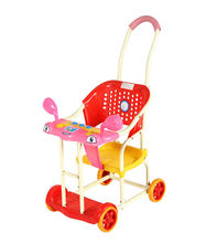 Old baby carriage hot sales in Australia! Green/blue/pink/yellow walker for baby/ Model:T209P