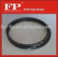 Scorpio ,Scorpio Ford piston ring