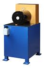 automático de tubo de cobre da boca de redução da máquina