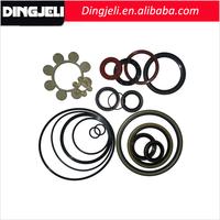 Rear Wheel Rubber Seals for National Gaco Oil Seals