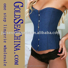 open hot sexy girl photo sexy overbust corsets with steel