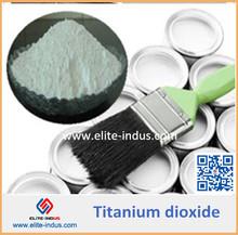 Qualified quality competitive prices du.pont titanium dioxide r902 prices
