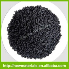 good quality coconut activated carbon for air purification