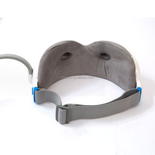 Buy Direct From China Relax Electronic Eye Massager