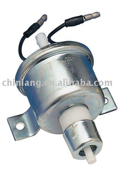 Washer Pump Washer Motor Windshield Washer Pump For