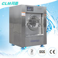 Industrial rotary máquina de lavar