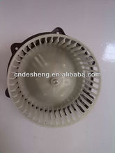 used for GM car 96554418 electric blower fan blower