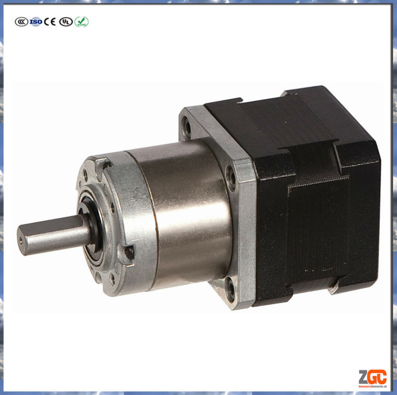 Gear Motor Gear Motor Products Gear Motor Suppliers And