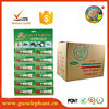 Guo- elephant Fast Drying Instant 3g Super Glue 502 In Aluminum Tubes