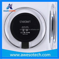 powermat wireless charger for samsung galaxy s2