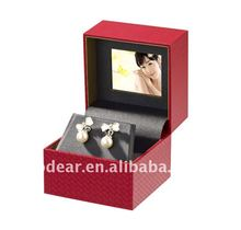 2012 beautiful jewellery box