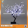 48l led árbol de los bonsai bougainvillea, de árboles bonsái, bonsai