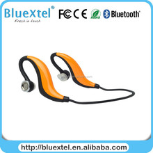 2015 Top Grade High Quality Stereo Bluetooth Headset