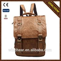 Hot Sale good quality backpack with high quality