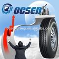 La venta baratos fabricados en china 315/80r22.5 22.5 los neumáticos del automóvil