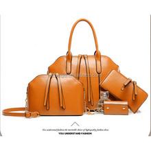 2015 Fashion Female Shoulder Bag PU Leather Cute Bag for Girl