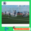 best quality and lowest price new design zorb football ball,loopy ball for sale