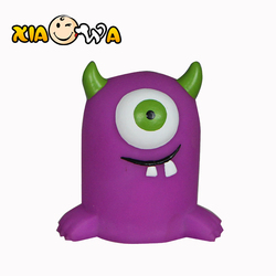 Factory directly 2015 hot sale dog teeth toy/dog toy manufacturer