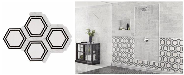 white hexagon tile (1).jpg