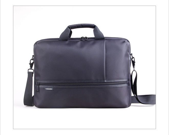 """Wholesale business man leather briefcase for 15.6"""" laptop"""