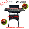 wholesale home appliances, foldable electric barbecue grill