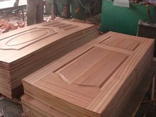 2014 Popular sale internal door wooden manufacturer