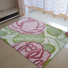 Carpets For Living Room AR-003