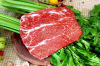 DRY AGED BEEF IMPORT AGENCY SERVISE FOR CUSTOMS CLEARNCE