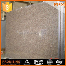 hot sale natural well polished dark emperador granite