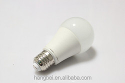 1 watt led bulb 1.5 watt led bulb ushine light science and technology shanghai