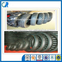 China Qingdao wholesale hot product motocycle tyre and inner tube