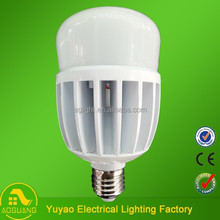 China led light lamp e27high lumen led bulb lamp led lamp