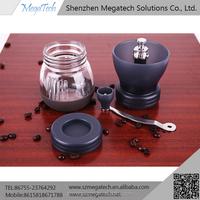 brass coffee grinder turkish and best manual coffee grinder