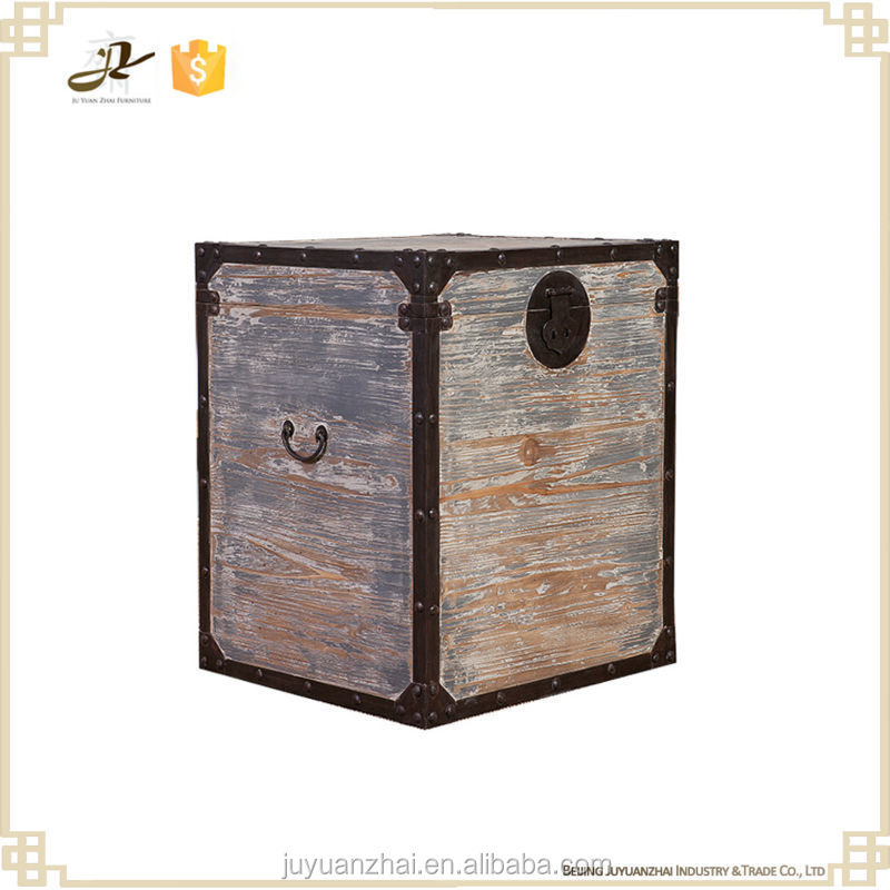 Chinese antique furniture wooden cabinet wholesale buy for Chinese furniture wholesale