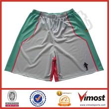 supplying custom sublimation basketball shorts 15-4-21-19