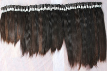 Hi renee harriott,price list for Virgin Peruvian hair,we only supply high quality hair and we only do long time business with cl