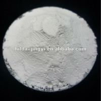 Natural Healthy Sweetener Stevia Extract(Steviol Glycosides 98%, SG98)