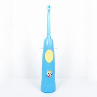 Musical electric toothbrush,singing toothbrush,mp3 toothbrush