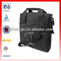 11.6'' Tablet Carry Shouler Bag (ESC-LTB040)