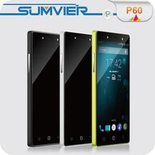 2015 popular 4g lte 4.5inch 1Gb Ram custom android mobile phone